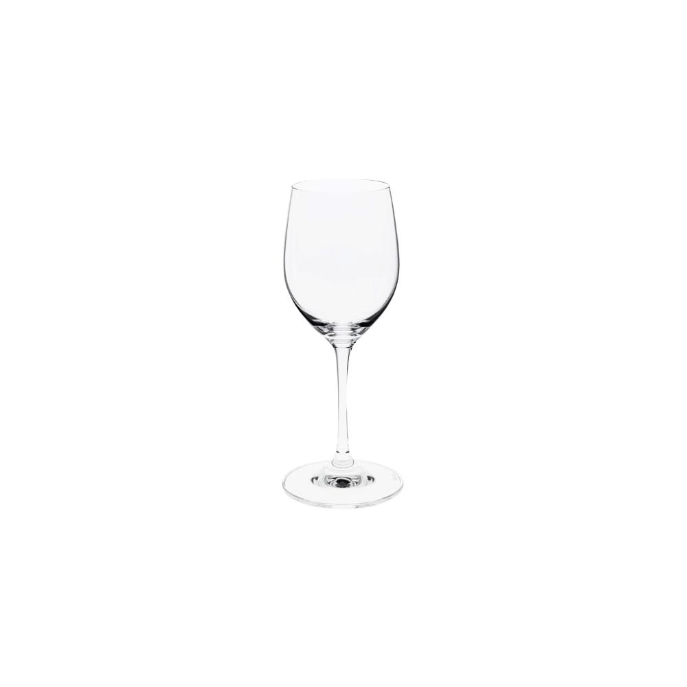 RIEDEL Vinum Beaujolais Noveau 416/30