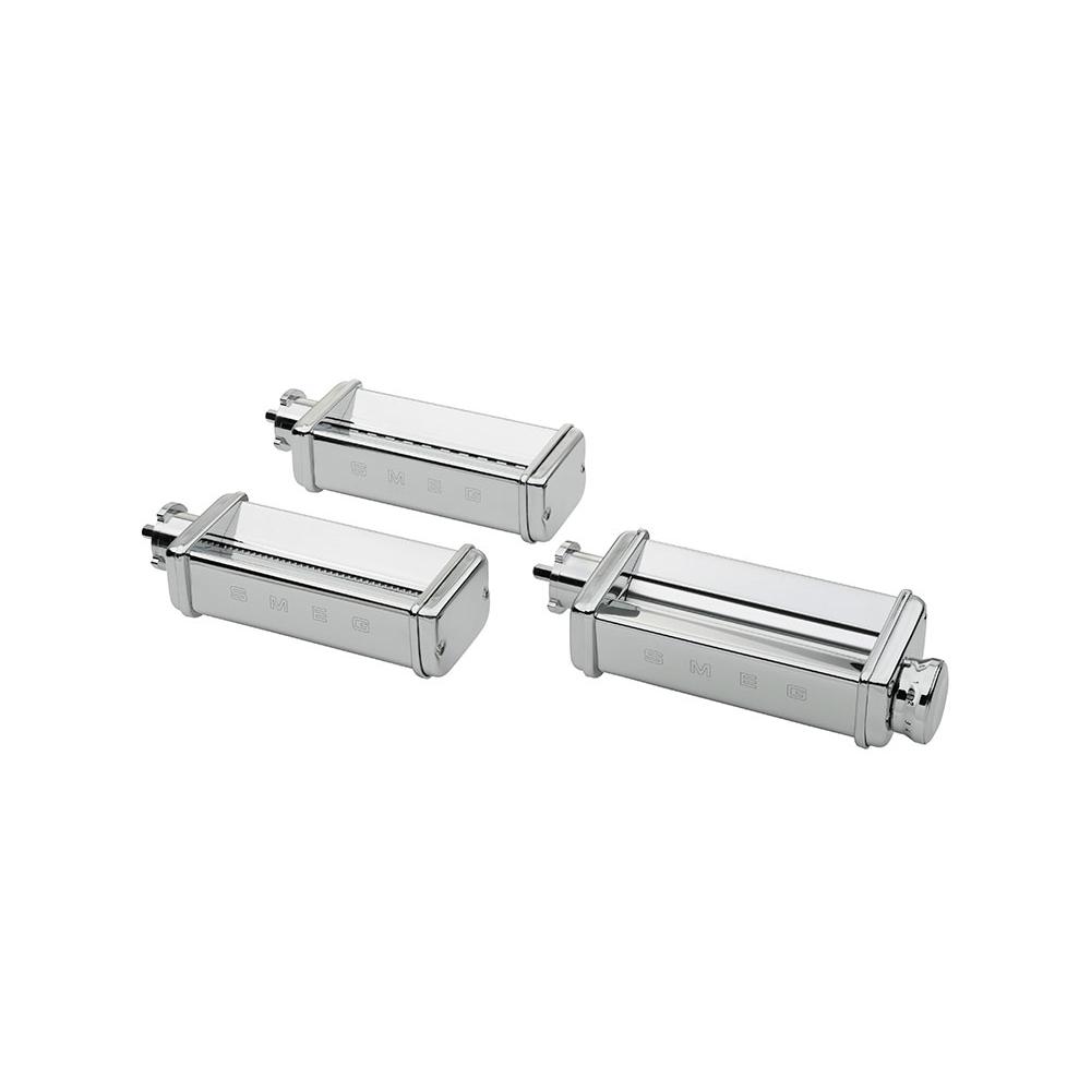 SMEG set 3 accessori pasta SMPC01