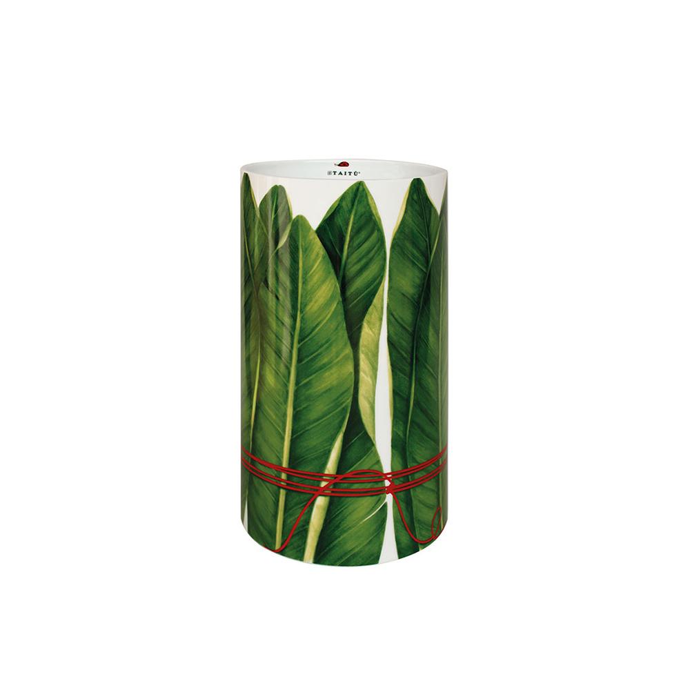 TAITU bouquet fil rouge L 7-1-3