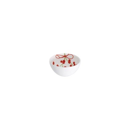 TAITU ciotolina fil rouge bacche 5-293