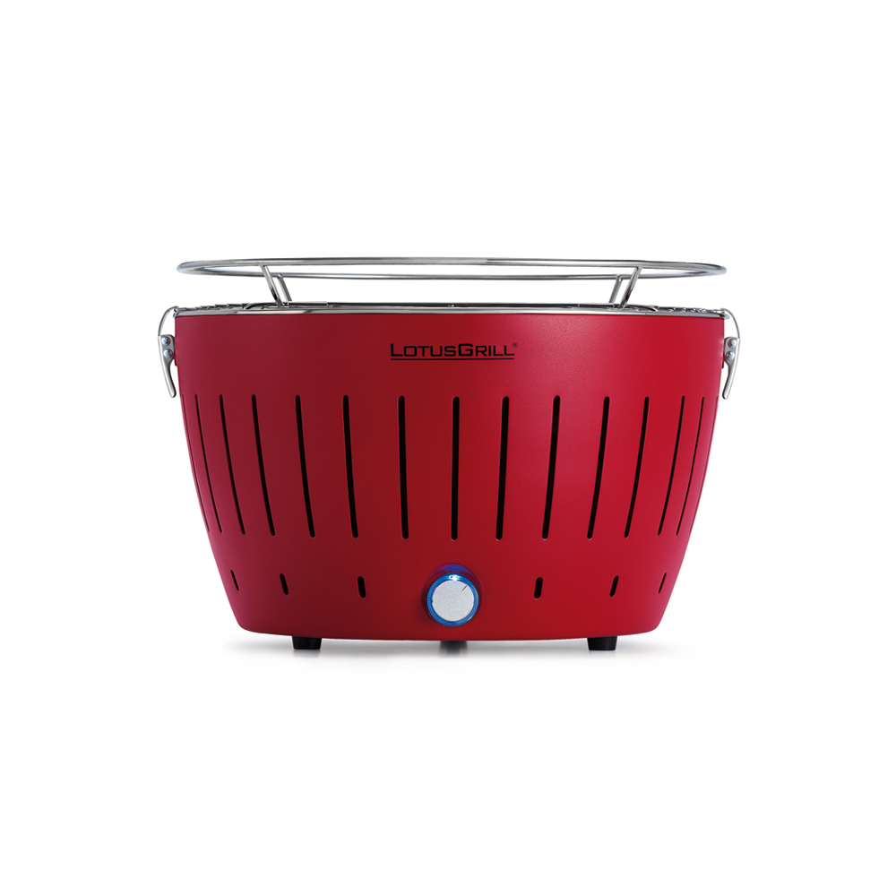 LOTUS_GRILL_grill_red_LG_G-RO-340