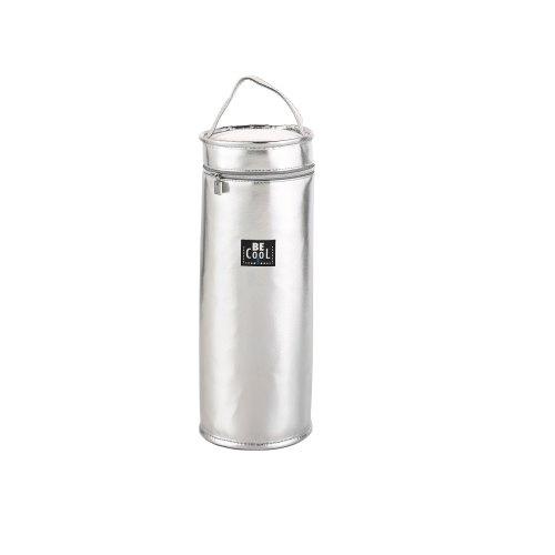 BE COOL porta bottiglie T-159