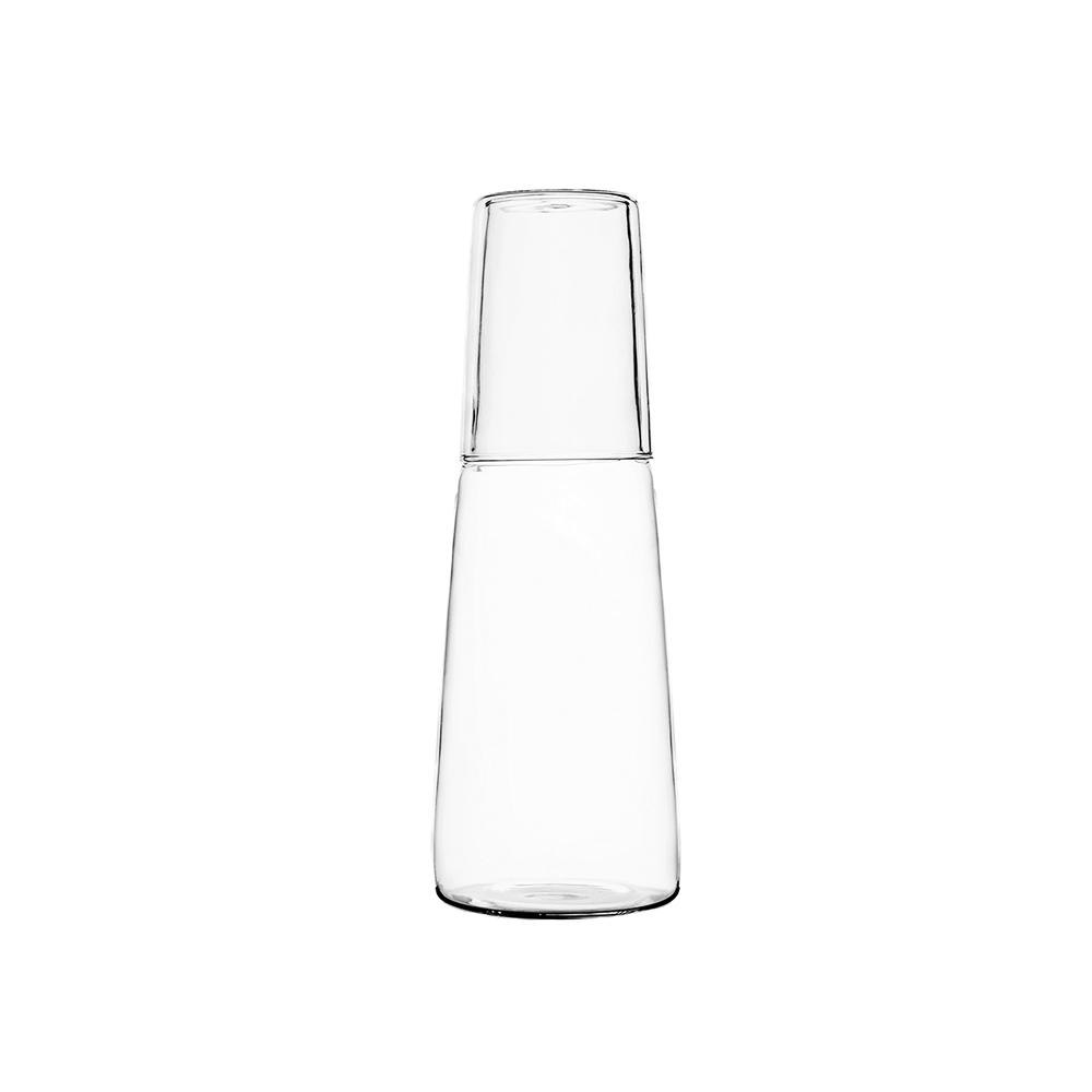 ICHENDORF night bottle torre tumbler 093598428