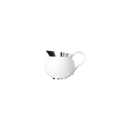 SIEGER MY CHINA TREASURE PLATINUM lattiera GI200735701