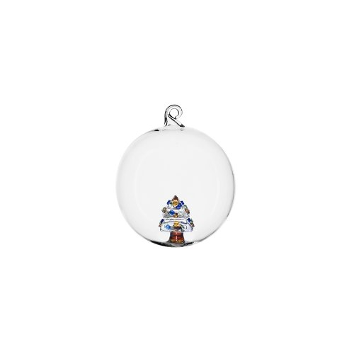 ICHENDORF XMAS Ornament Tree 09352087