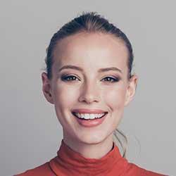 Erica Alberti