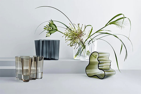 Iittala - Collection Alvar Alto
