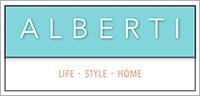 Alberti Logo