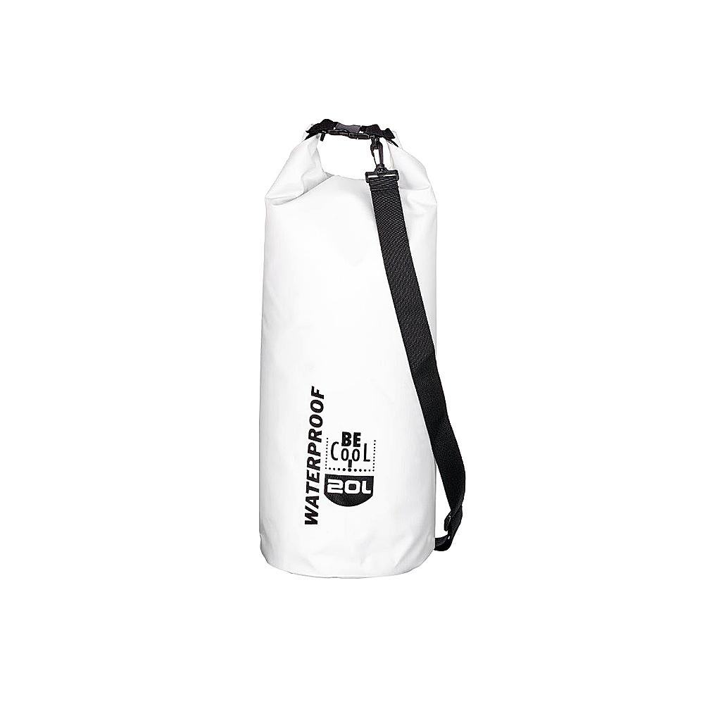 BE COOL borsa waterproof tube 20Lt T-132
