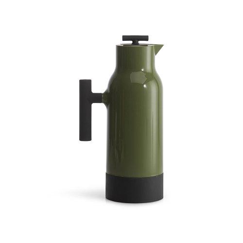 SAGAFORM Coffeepot Accent thermal  5018199 1