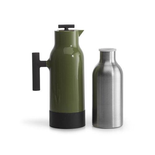 SAGAFORM Coffeepot Accent thermal 5018199 2