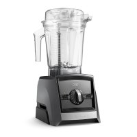 VITAMIX VTXA2500GY ascent 2500 grey