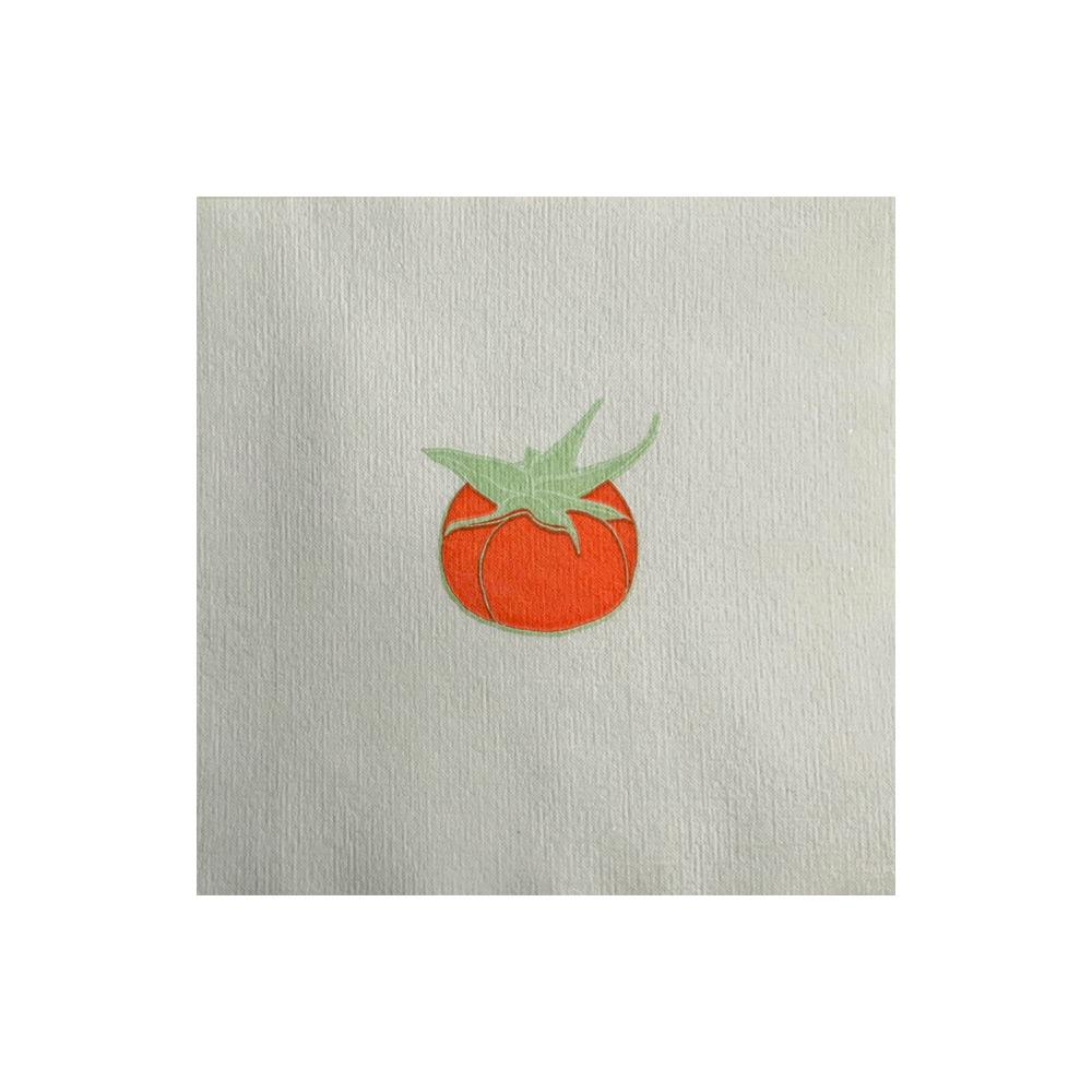 PAVIOT tovaglioli tomate setoma